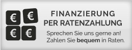 Ratenkauf-Nova-Flair