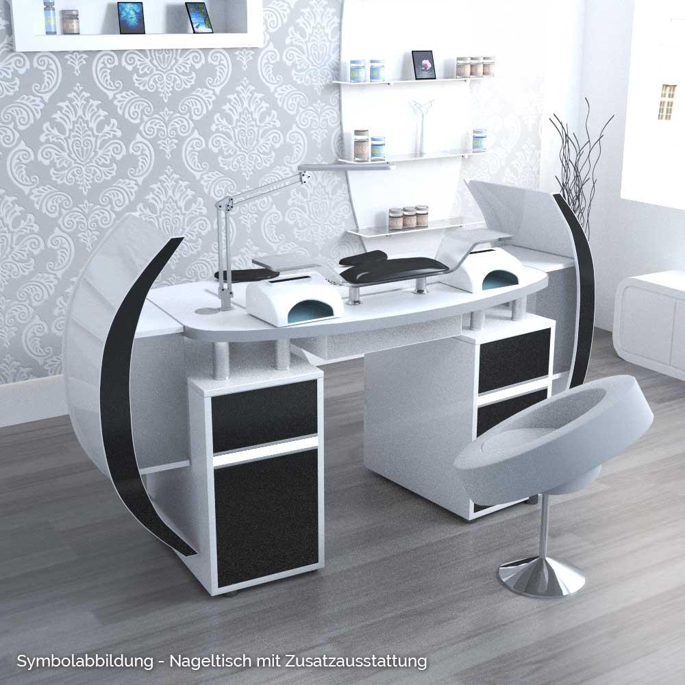 montana concept nageltisch nova flair. Black Bedroom Furniture Sets. Home Design Ideas