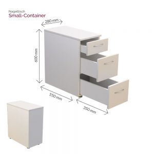 container-small-masse