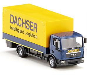 dachser-versand